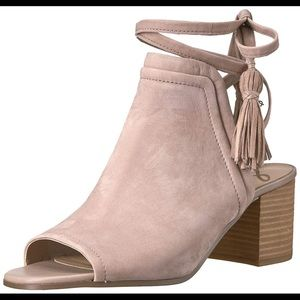 Sam Edelman Sampson Bootie